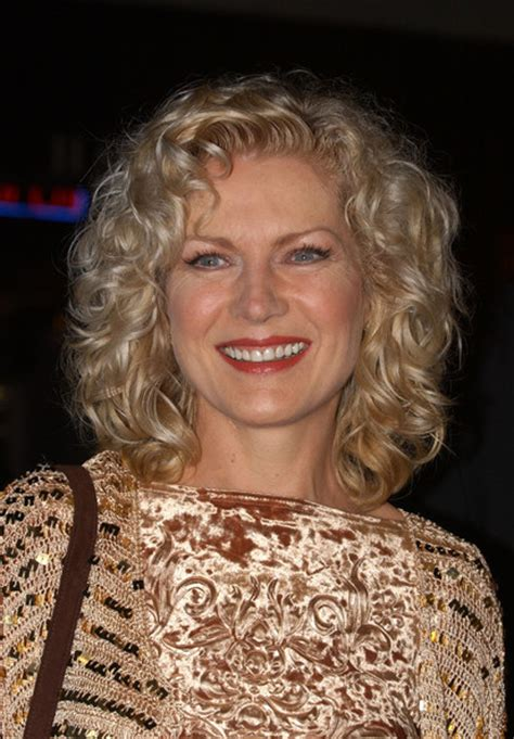 Diana Scarwid - Actor - CineMagia