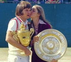 jimmy Connors   Ilie Nastase   Ziare