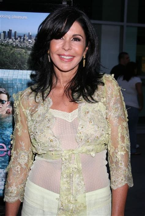 Poze Maria Conchita Alonso - Actor - Poza 50 din 54