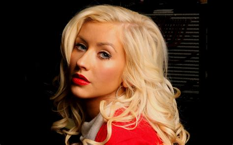 Poze Christina Aguilera - Actor - Poza 108 din 451