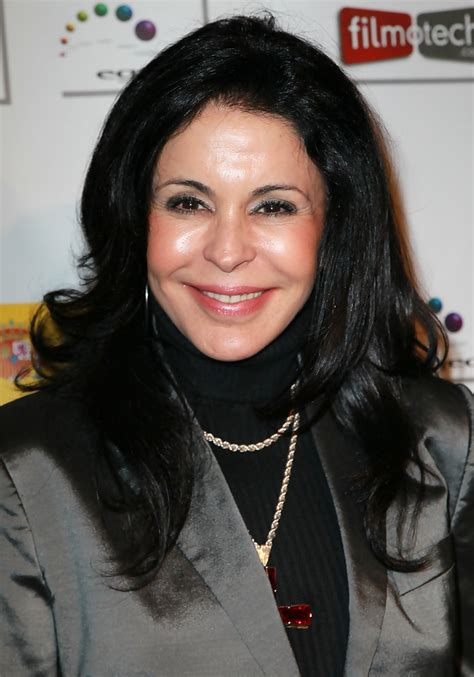 Poze Maria Conchita Alonso - Actor - Poza 20 din 54