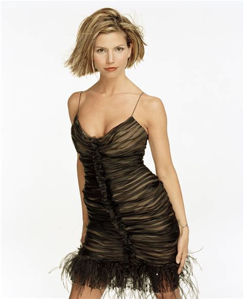 Poze Charisma Carpenter - Actor - Poza 104 din 167