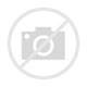 Beginner Yoga Poses You're Probably Doing Wrong | Shape