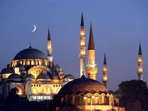 Places we visited : Istanbul, Turkey