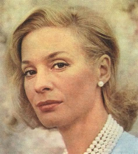 Poze Ingrid Thulin - Actor - Poza 15 din 24 - CineMagia