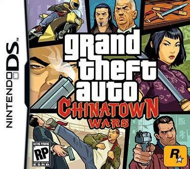 Poze - GTA GAMES
