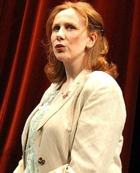 Poze Catherine Tate - Actor - Poza 25 din 37 - CineMagia