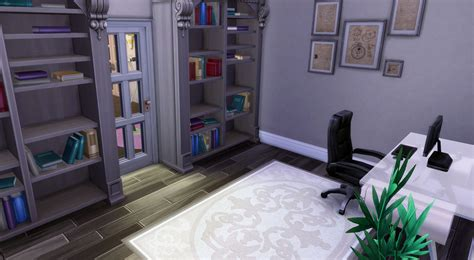 Download: Family Dream House - Sims Online